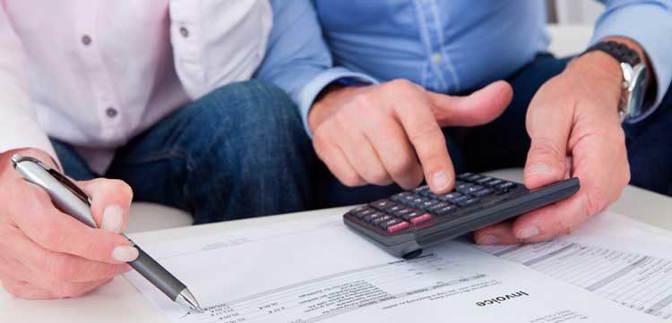Как вернуть страховку по кредиту ВТБ 24 или отказаться от ее оформления