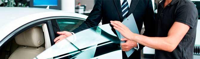 Возврат автомобиля ненадлежащего качества в автосалон