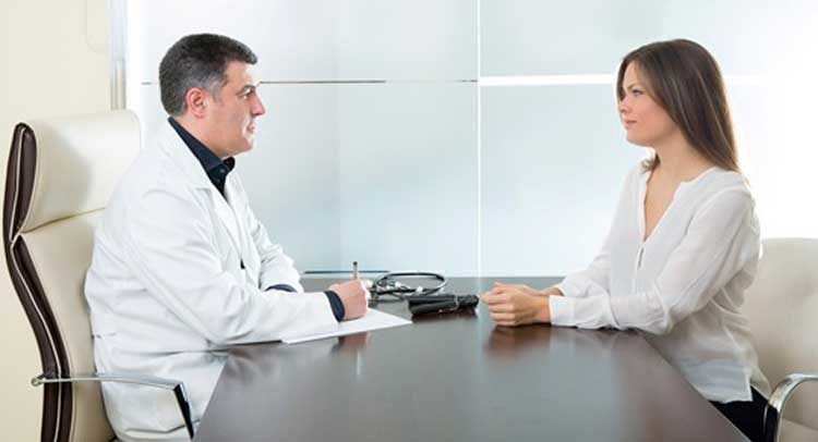 Кому и куда жаловаться на врачей Как правильно написать жалобу Образец