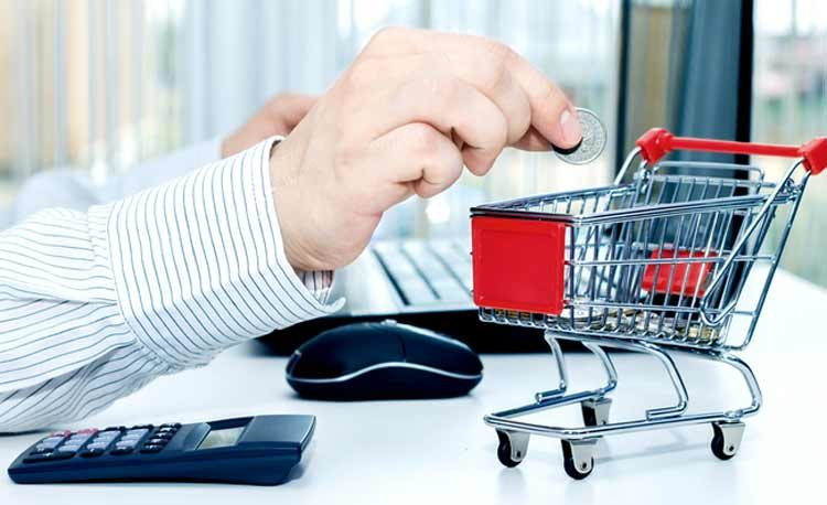 Возврат и обмен товара ненадлежащего качества по ЗоЗПП: порядок действий, образец заявления и сроки