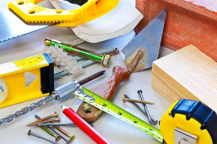 Подлежат ли возврату строительные материалы
