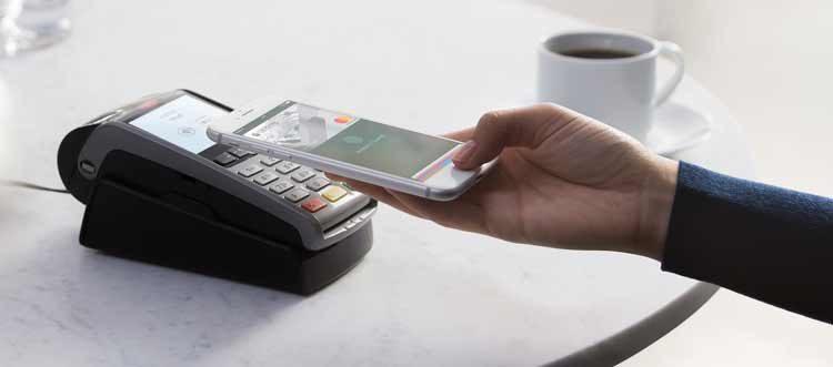 Как написать претензию на возврат денег за планшет