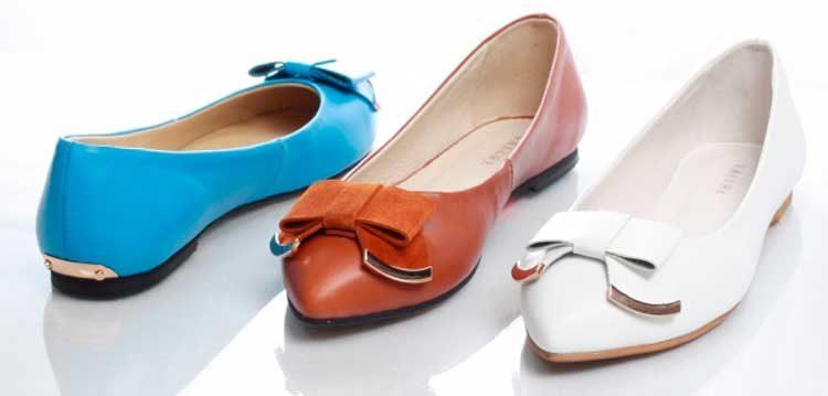 Изображение - На что распространяется гарантия на обувь 3-11-750x359