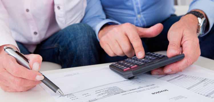 Ренессанс Жизнь возврат страховки по кредиту отказ от страхования