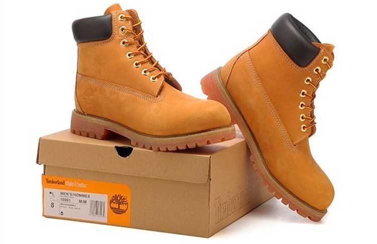 Защита прав потребителей: возврат обуви