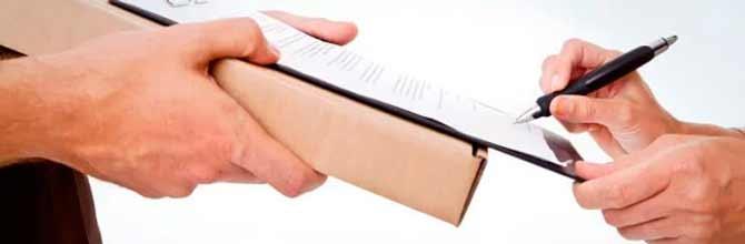 Пункт договора гарантийные обязательства изготовителя перед заказчиком. Что в себя включают гарантийные обязательства по договору подряда. Как установить гарантию на оказание услуг