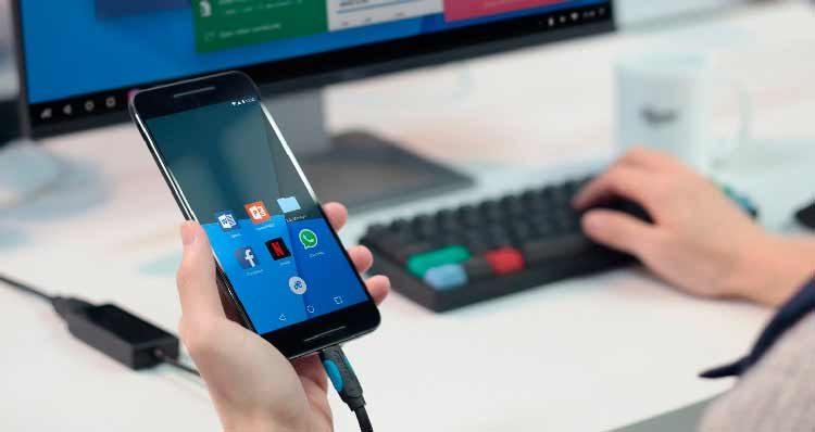 Как вернуть деньги за телефон на гарантии по закону?