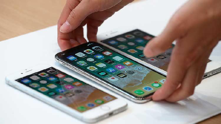 Как вернуть Айфон в магазин: по гарантии, вернуть деньги