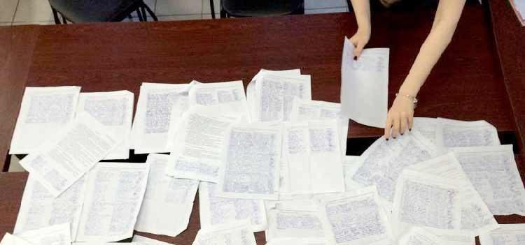 Изображение - Как написать коллективную жалобу 12-750x351