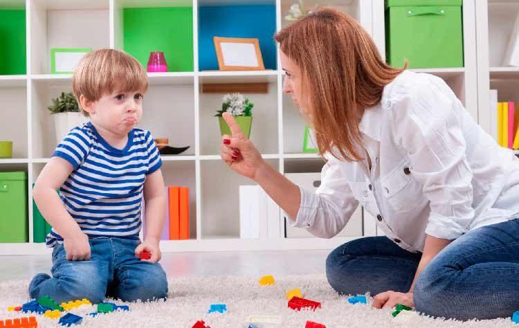 Жалоба на воспитателя детского сада от родителей: готовый образец и правила оформления