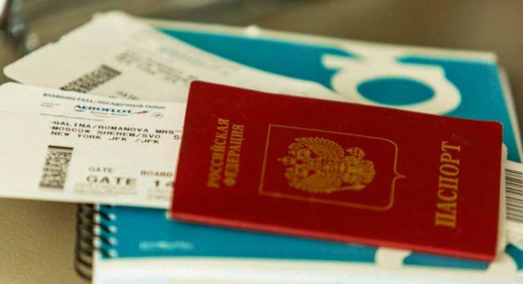 """Возврат билетов """"Аэрофлот"""": Как вернуть авиабилеты купленые через интернет"""